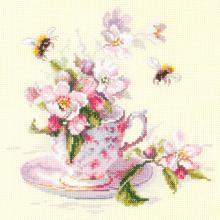 Гоблен Чудесная игла 120-041 Ябълков цвят