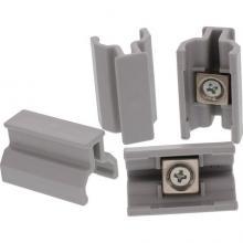 Магнитни клипсове 861805006 за гергефите на Janome MC500 и MC550