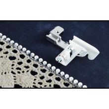 Краче за перли и мъниста за оверлог Brother XB3628001