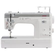 Шевна машина Janome HD9 Professional