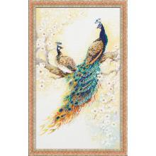 Гоблен Риолис 100/029 Персийска градина