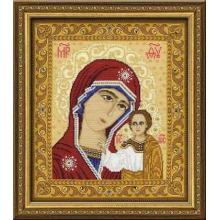 Гоблен Риолис 1038 Дева Мария от Казан