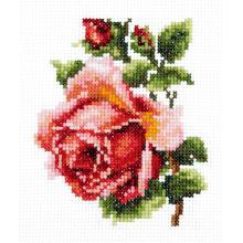 Гоблен Чудесная игла 28-08 Малка роза