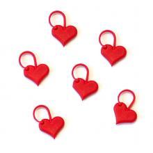 Маркер сърце Addi 407-0
