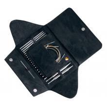 Комплект Addi- click BASIC - 60, 80, 100 см + 1 куплунг 650-7