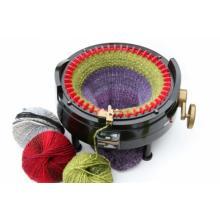 Addi-Express Kingsize -устройство за плетене 890-2