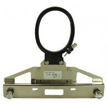 Конзола за закачане на гергефи 770482008 за Janome MB-4S и MB-7