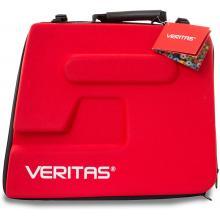 Чанта (куфар) за шевна машина Veritas