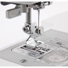 Държач А1 за подгъвачи за шевни машини Veritas и машини с 5 мм ширина на бода