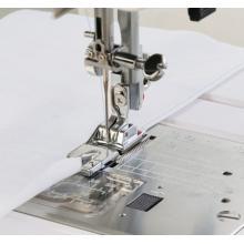 Краче за фин подгъв 859804008 Rolled Hem Foot - за 9 мм ширина на зигзага