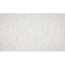 Плат Poplin - Конфети, 50 х 50 см