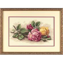 Гоблен Dimensions 13720 - Рози
