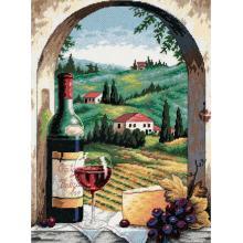 Гоблен Dimensions 20054 - Тоскана