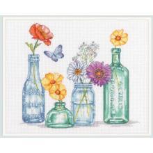 Гоблен Dimensions 70-35397 - И шишетата могат да бъдат красиви