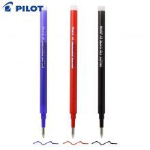 Пълнител за термоизчезващ маркер Pilot 0.7 mm, оранж