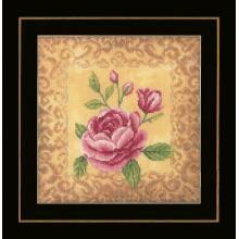 Гоблен Ланарте PN-0169679 - Рози