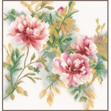 Гоблен Ланарте PN-0008127 Ефирни рози