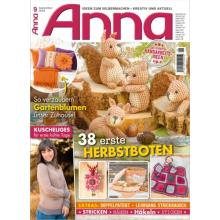 Anna 9/2018