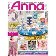 Anna 8/2018
