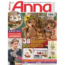 Anna 10-2021