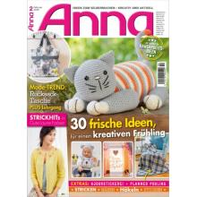Anna 02-2019