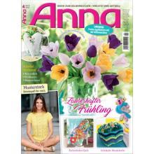 Anna 04-2017