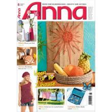 Anna 08-2015