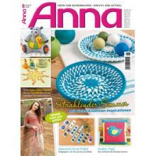 Anna 08-2016