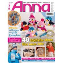 Anna 01-2021