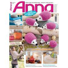 Anna 10-2016