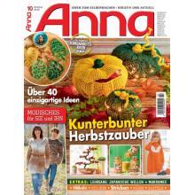 Anna 10-2020