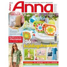 Anna 4-2020