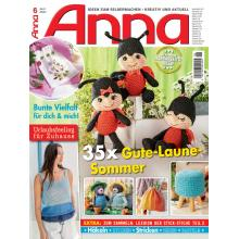 Anna 06-2021
