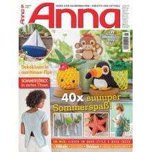 Anna 08-2021
