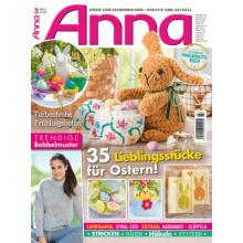 Anna 3-2020