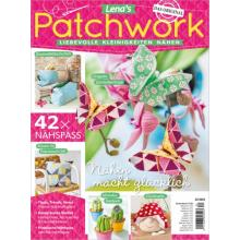 Lena's Patchwork 82