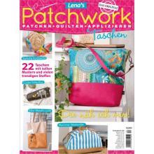 Lena's Patchwork 74-19 Чанти