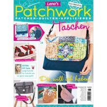 Lena's Patchwork 76-19 Чанти