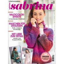 Sabrina 12-2018