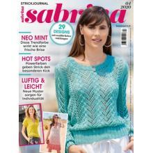 Sabrina 4-2020