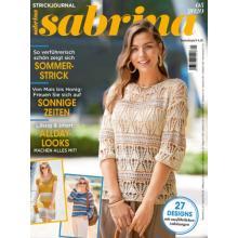 Sabrina 5-2020