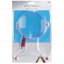 Лупа, висяща Milward 2511501