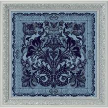 Възглавница Риолис 1700 Spannish Lace
