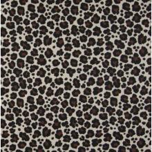 Плат Poplin - Леопард, 50 х 46 см